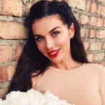 Анна Седокова решила похудеть опасным способом