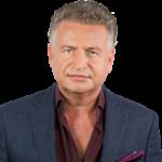 Леонид Агутин проиграл все имущество в казино