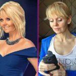 Валерия дала отпор красавицам шоубиза