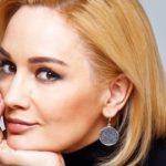 Татьяна Буланова любит помоложе?