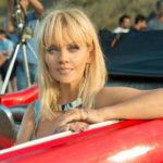 Валерию признали самой сексуальной девушкой России