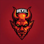 5 известных людей, заключивших сделку с дьяволом