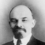 5 шокирующих фактов о Ленине