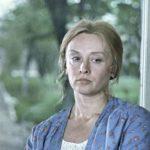 Последние новости о здоровье Маргариты Тереховой: болезнь страшно изменила Миледи