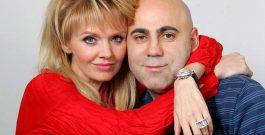 Валерия и Пригожин в шоке от цен на недвижимость