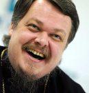 Священник из России похвастался в Instagram одеждой от люксовых брендов